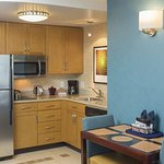 Photo of Residence Inn by Marriott Moncton
