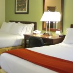 Photo of Holiday Inn Express Osage Beach - Lake of the Ozarks