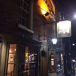 Foto de King's Head Inn