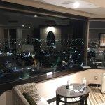日航飯店 北海道JR札幌照片