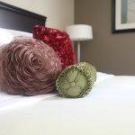 Eastland Suites Hotel & Conference Center Foto