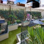 Foto de The Sebel Melbourne Flinders Lane