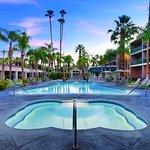Photo of WorldMark Palm Springs