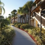 Photo of Orlando International Resort Club