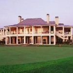 Photo of The Lodge at Kauri Cliffs