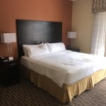 Holiday Inn Express & Suites Manassas Foto