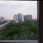 Photo of Mercure Jakarta Simatupang