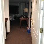 Bilde fra Cliffbreakers Riverside Hotel & Conference Center