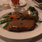 Photo of Harris' Steakhouse
