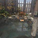 Photo of Dormy Inn Matsumoto