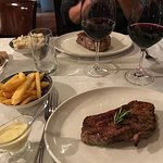 Photo of The Hussar Grill Rondebosch