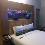 Aloft Coimbatore Singanallur Photo