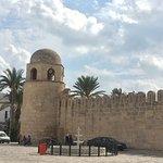 Photo de Grande Mosquée