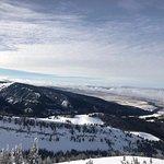 Photo de Grand Targhee Ski Resort