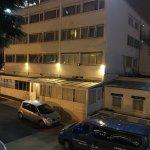Photo de Grand Hotel Senia