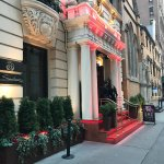 Foto de Sanctuary Hotel New York