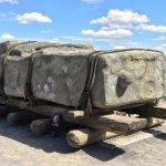 巨石陣照片