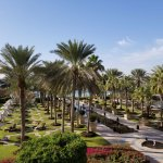 Foto de The Palace at One&Only Royal Mirage Dubai