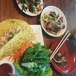Star Noodle Foto