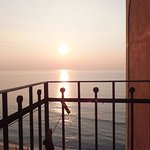 Photo of Baia del Sole Residence