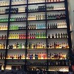 Percorsi Wine Market