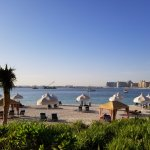 ภาพถ่ายของ The Palace at One&Only Royal Mirage Dubai