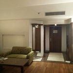 Photo de Comfort Inn Alstonia