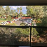 Photo of Mercure Alice Springs Resort