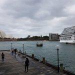 Foto Park Hyatt Sydney