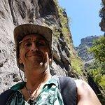 Sapadere Canyon Tours Foto