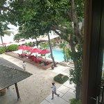 Photo de Anantara Rasananda Koh Phangan Villas