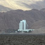 Photo of Taba Hotel and Nelson Village