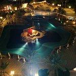 Photo de Taba Hotel and Nelson Village