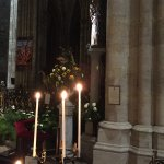 Photo de Cathédrale Saint-André