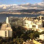 Foto van Hilton Izmir