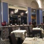 Photo of La Table d'Henri