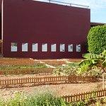 Photo of Movenpick Resort & Spa Tala Bay Aqaba
