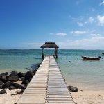 Ảnh về Tamassa Resort