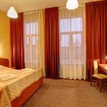 Photo of Hotel Lothus