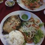Wing Restaurant照片