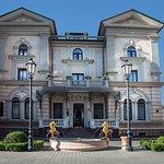 Hotel Otrada Foto