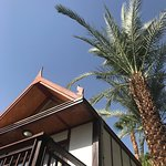 Photo of The Orchid Hotel and Resort Eilat