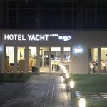 Photo of Hotel Yacht Wellness & Business Siofok