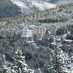 Photo of Sercotel Alp Hotel Masella
