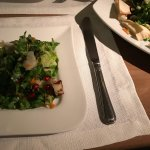 Photo of Molyvos Restaurant