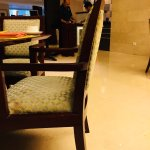 Photo de Hotel Borobudur Jakarta