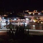 Photo de HL Club Playa Banca