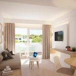 Photo of Apartamentos Cala d'Or Playa