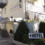 Photo of Hotel Kriemhild
