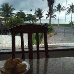 Photo de Quinta do Sol Praia Hotel